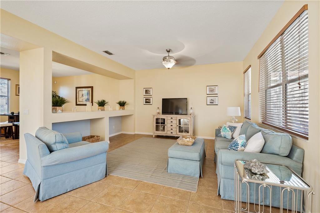 1295 Parkside Drive, Vero Beach, FL 32966 - #: 239171