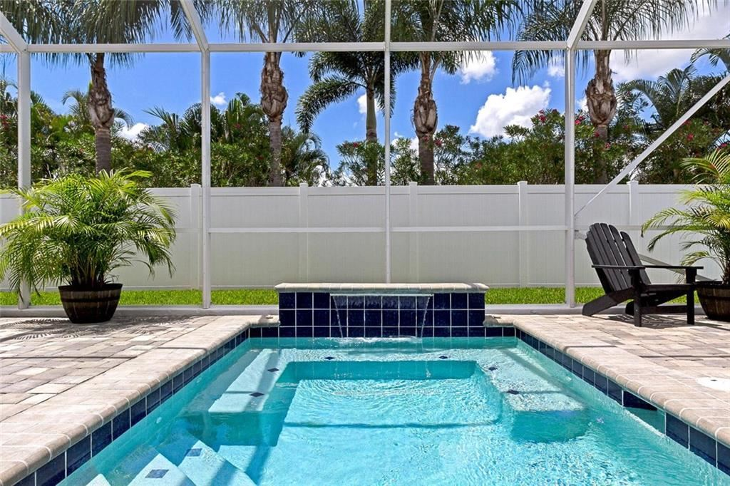 425 Wingate Terrace SW, Vero Beach, FL 32968 - #: 235172