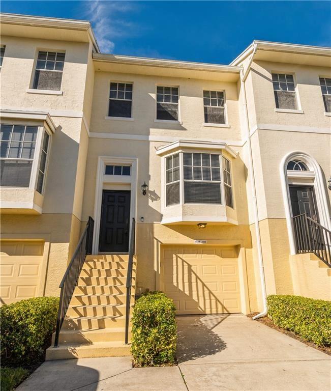 1615 42nd Square #103, Vero Beach, FL 32960 - #: 240173