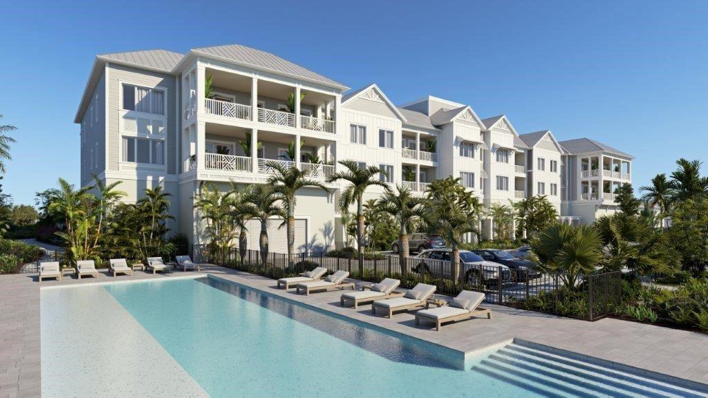 950 Surfsedge Way #203, Vero Beach, FL 32963 - #: 246173