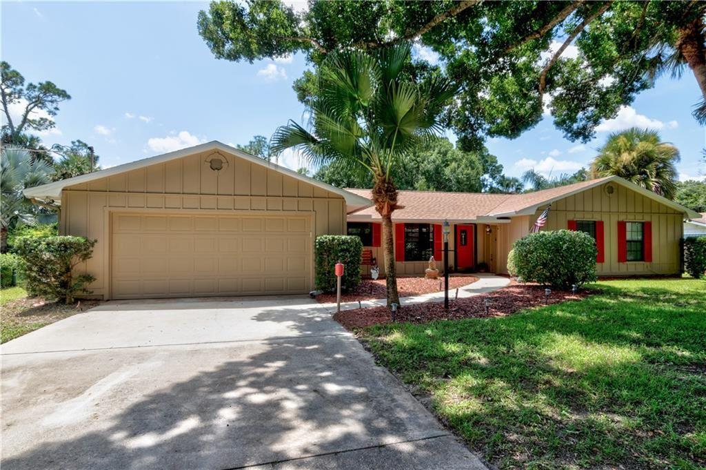 4731 9th Place, Vero Beach, FL 32966 - #: 246174
