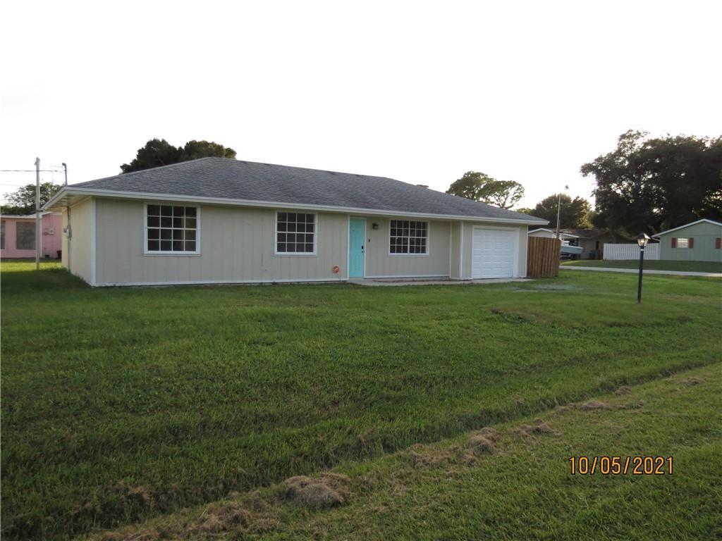 1815 3rd Street, Vero Beach, FL 32962 - #: 247174