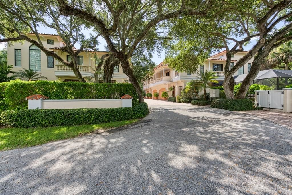 1626 Club Drive, Vero Beach, FL 32963 - #: 234179