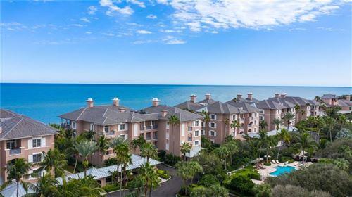 Photo of 70 Beachside Drive #303, Vero Beach, FL 32963 (MLS # 236180)