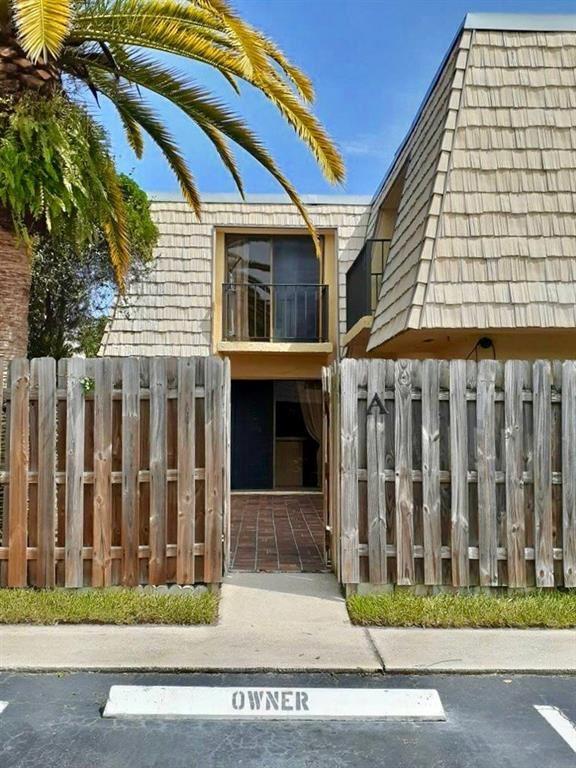 1170 6th Avenue #24A, Vero Beach, FL 32960 - #: 236182