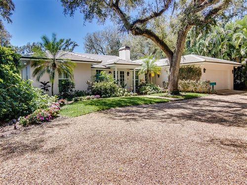 Photo of 866 Sandfly Lane, Vero Beach, FL 32963 (MLS # 216191)
