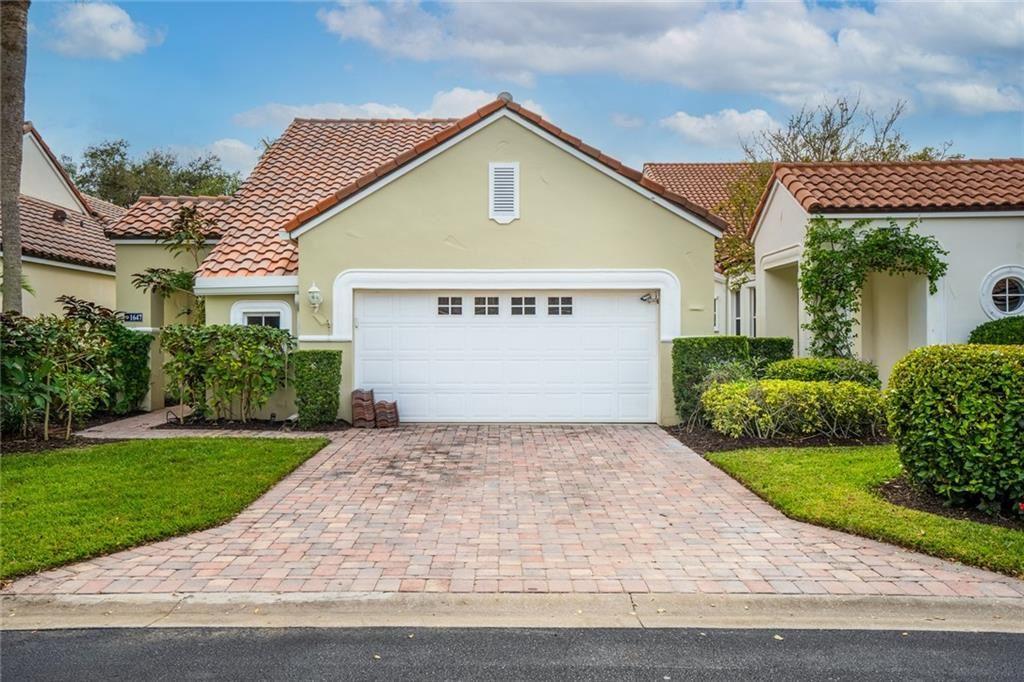 1647 Victoria Circle, Vero Beach, FL 32967 - #: 239193
