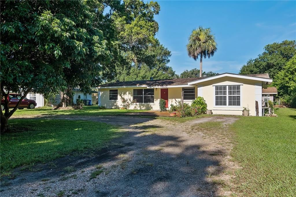 2765 49th Avenue, Vero Beach, FL 32966 - #: 235194