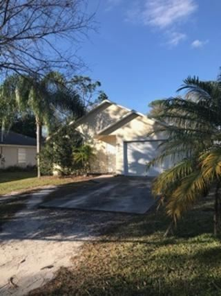 6446 4th Place, Vero Beach, FL 32968 - #: 240195