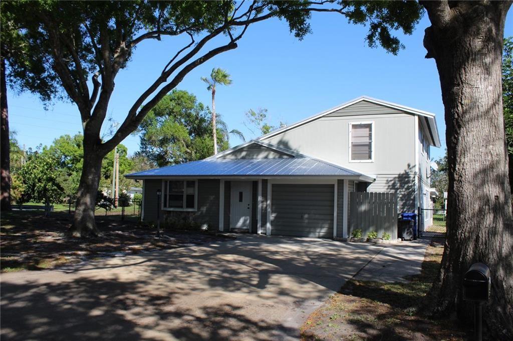 1586 31st Avenue, Vero Beach, FL 32960 - #: 241196