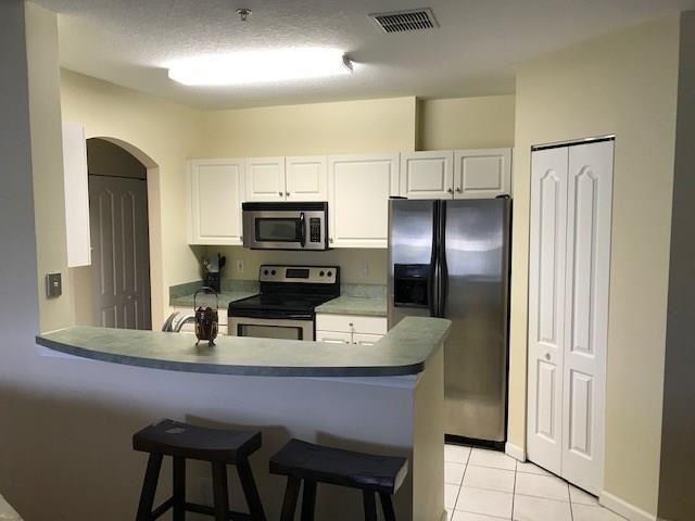 5035 Fairways Circle #C102, Vero Beach, FL 32967 - #: 234198