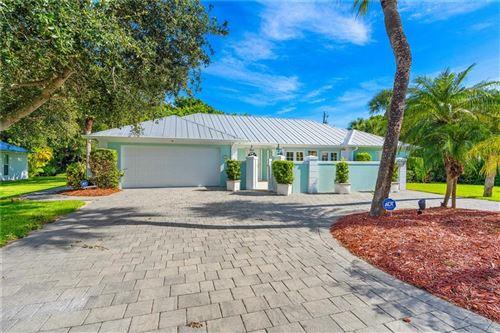 Photo of 1480 Wyn Cove Drive, Vero Beach, FL 32963 (MLS # 246199)