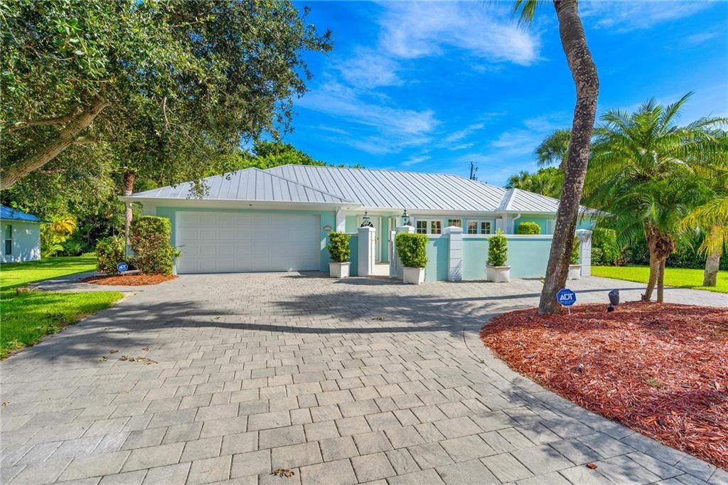 1480 Wyn Cove Drive, Vero Beach, FL 32963 - #: 246199