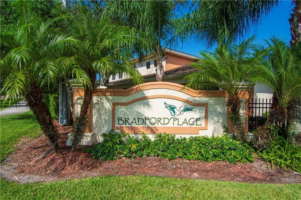 2577 Langrove Lane SW, Vero Beach, FL 32962 - #: 237200
