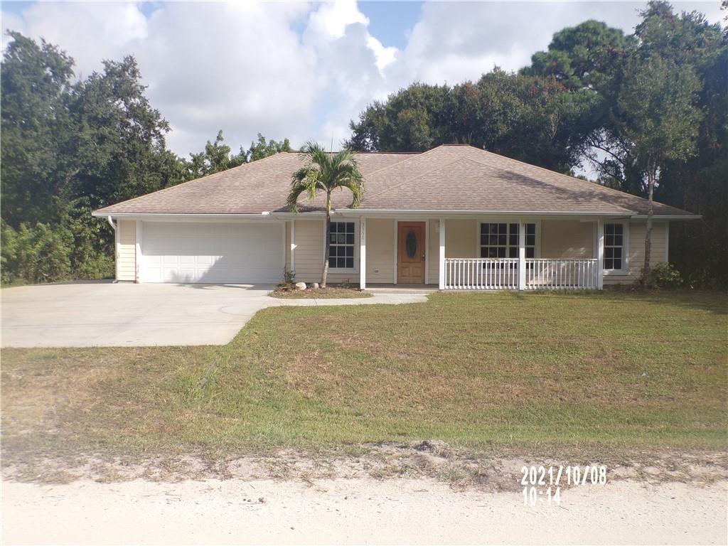 3350 13th Street SW, Vero Beach, FL 32968 - #: 247205