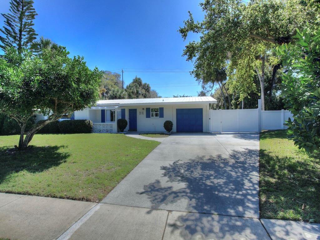 716 Azalea Lane, Vero Beach, FL 32963 - #: 241215