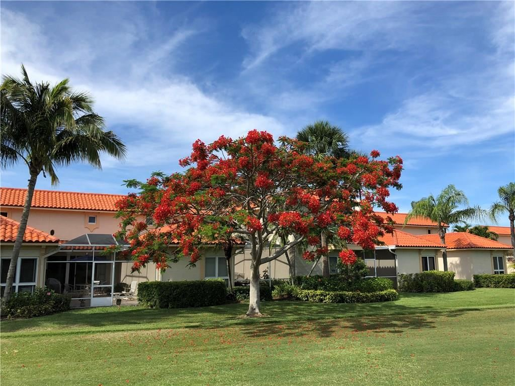 1335 Saint Davids Lane, Vero Beach, FL 32967 - #: 224218
