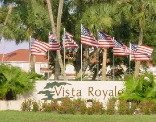 21 Pine Arbor Lane #206, Vero Beach, FL 32962 - #: 243220