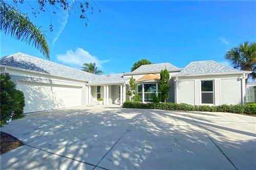 Photo of 876 Norfolk Pine Lane, Vero Beach, FL 32963 (MLS # 231224)