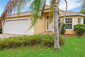 Featured picture for the property 224225