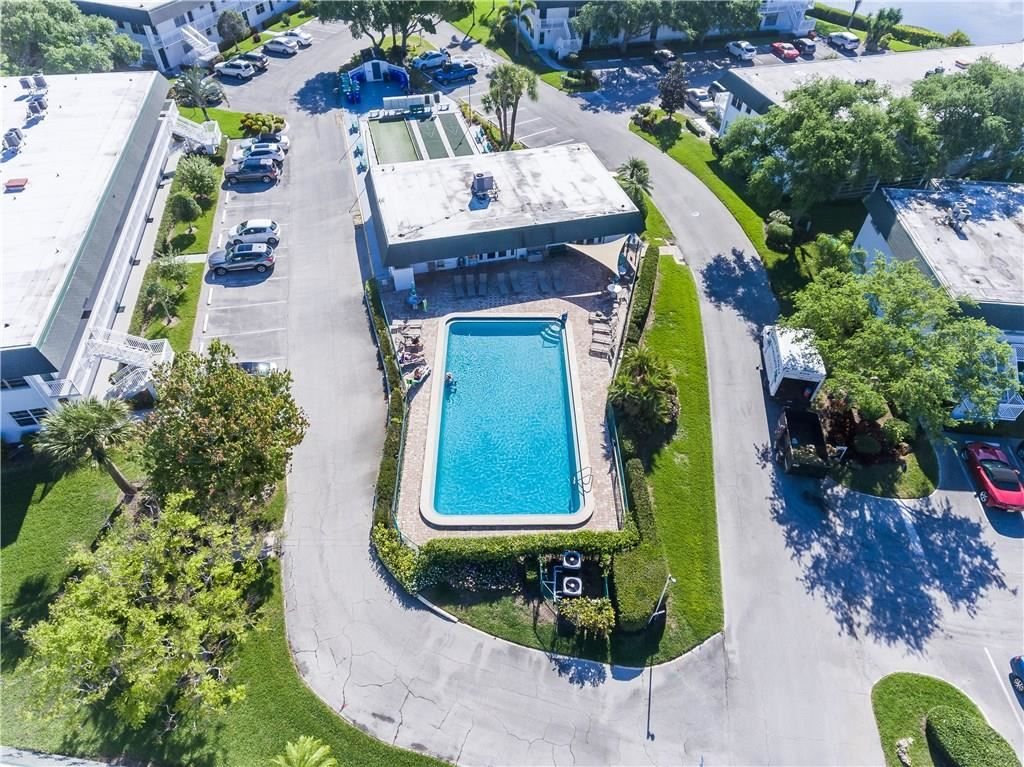 2800 Indian River Boulevard #Q6, Vero Beach, FL 32960 - #: 234225