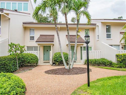 Photo of 433 Silver Moss Drive #203, Indian River Shores, FL 32963 (MLS # 246229)
