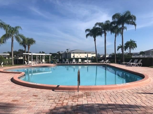 387 Grove Isle Circle #387, Vero Beach, FL 32962 - #: 233229