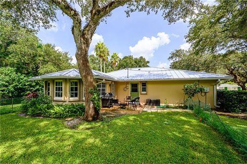 Photo of 466 Date Palm Road, Vero Beach, FL 32963 (MLS # 246237)