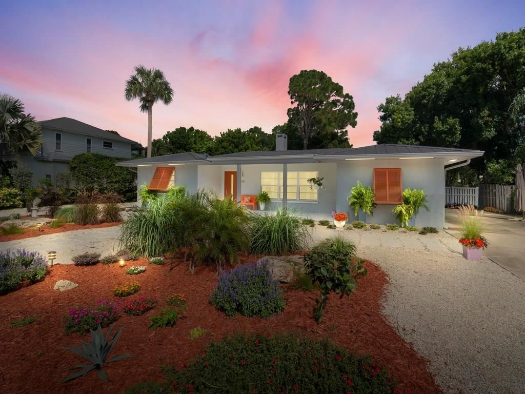 2255 Buena Vista Boulevard, Vero Beach, FL 32960 - #: 233237