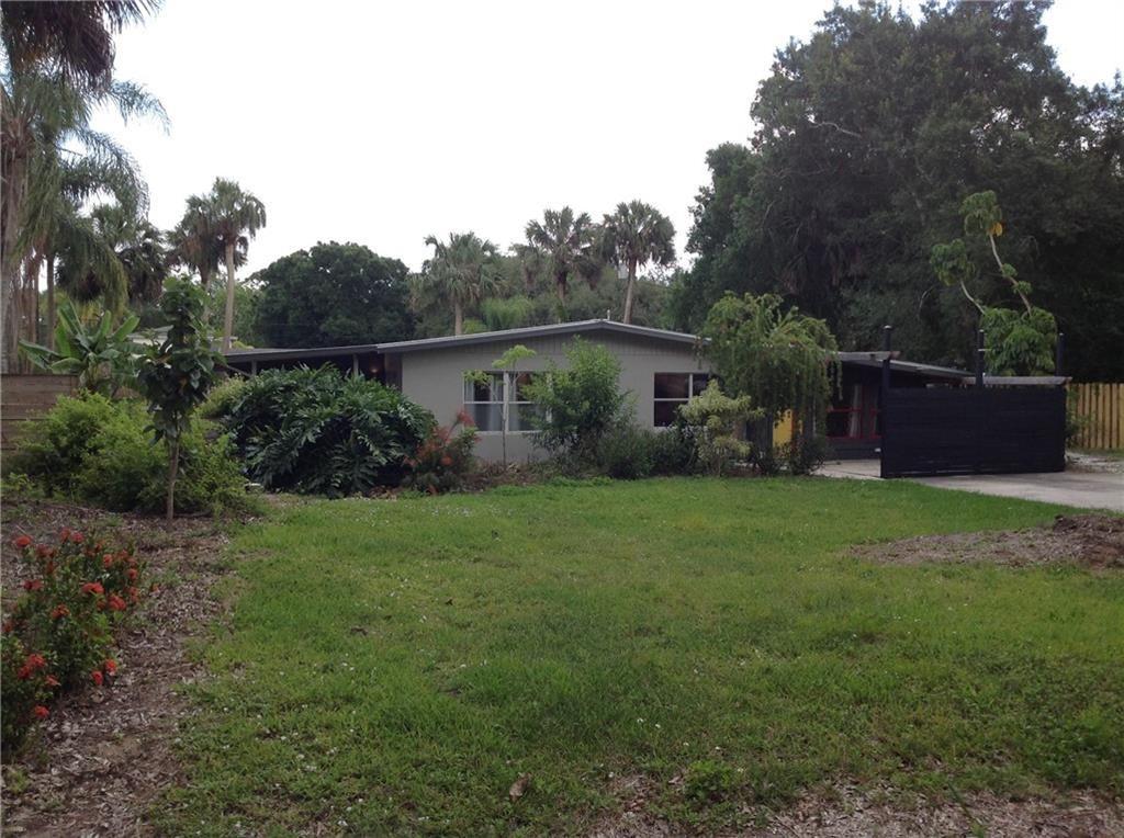 1850 Flora Lane, Vero Beach, FL 32966 - #: 243246