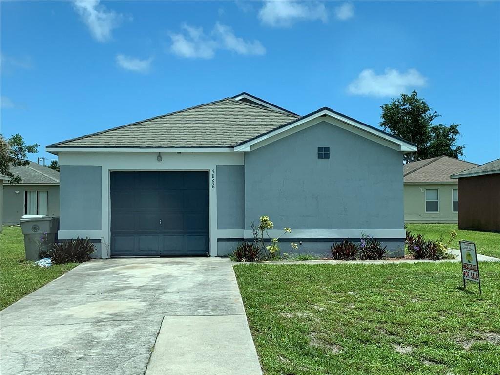 Vero Beach, FL 32967