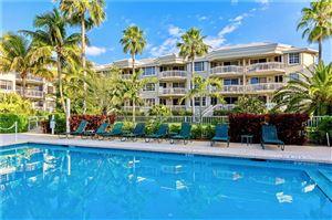Photo of 940 Turtle Cove Lane #213, Vero Beach, FL 32963 (MLS # 220247)