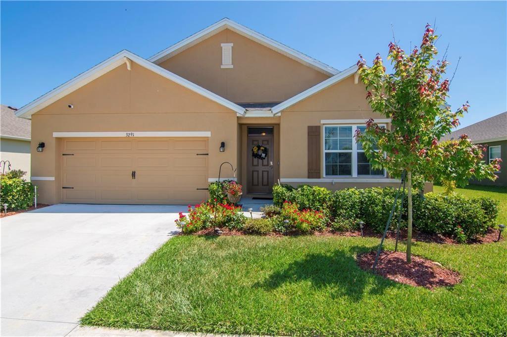3291 Roxbury Place SW, Vero Beach, FL 32968 - #: 232248