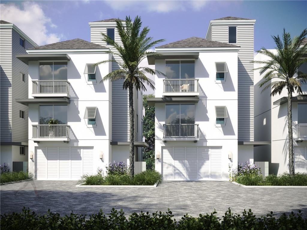 805 46th Place #12, Vero Beach, FL 32963 - #: 242248