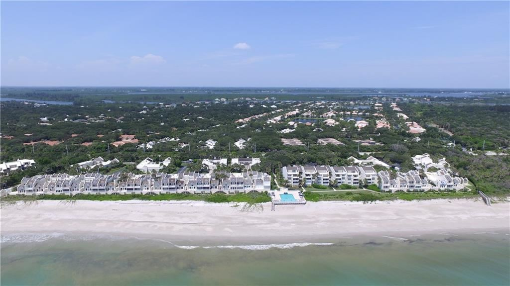8427 Sabal Palm Court #., Vero Beach, FL 32963 - #: 233250