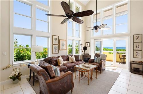 Photo of 12736 Highway A1a, Vero Beach, FL 32963 (MLS # 225254)