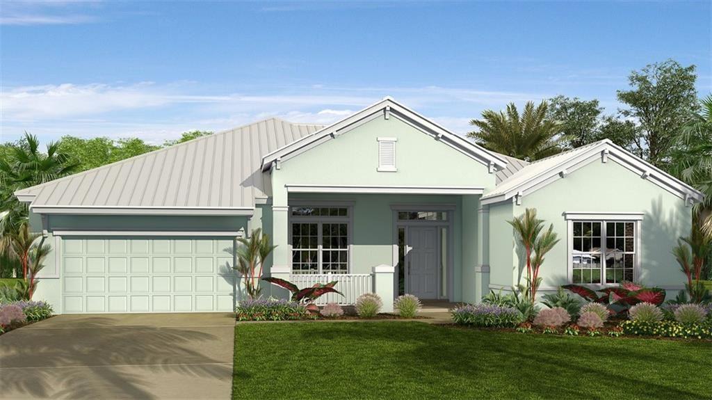 2555 Saint Lucia Circle, Vero Beach, FL 32967 - #: 235256