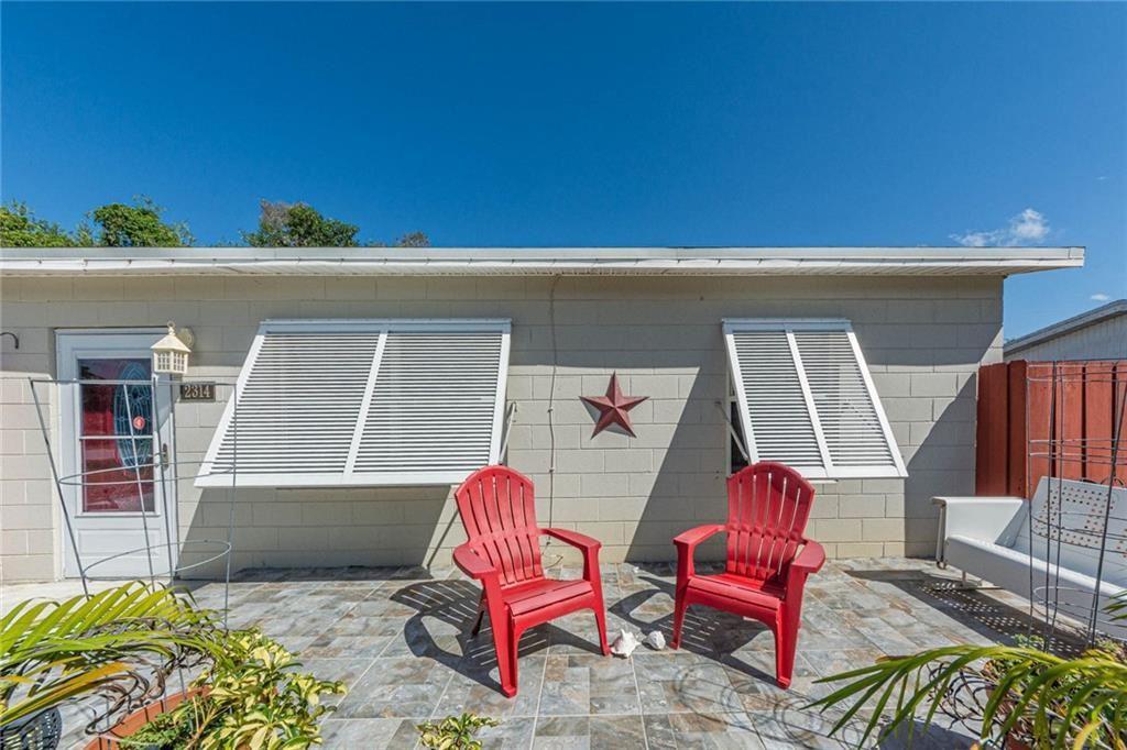 2314 2nd Avenue SE, Vero Beach, FL 32962 - #: 247256