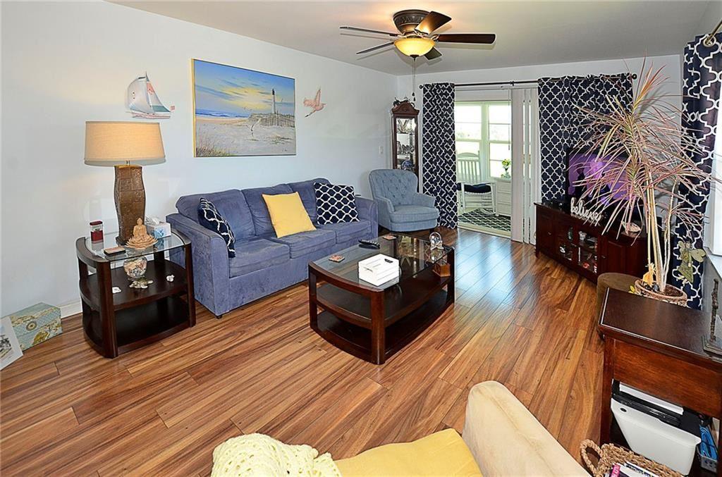 34 Pine Arbor Lane #201, Vero Beach, FL 32962 - #: 243258