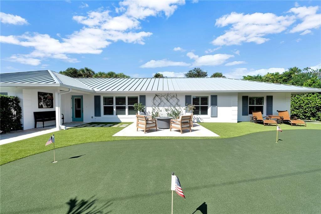 3605 Eagle Drive, Vero Beach, FL 32963 - #: 247262