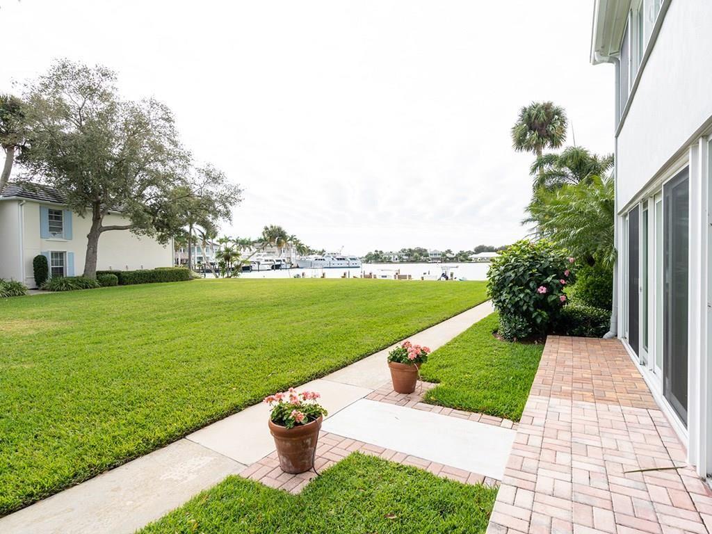 550 Riomar Drive #21, Vero Beach, FL 32963 - #: 229265