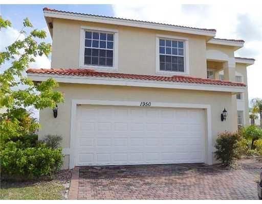 1950 Grey Falcon Circle SW, Vero Beach, FL 32962 - #: 246266