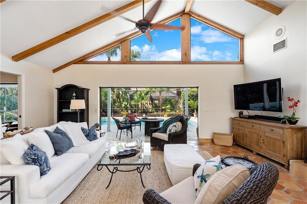 1029 Orchid Oak Drive, Vero Beach, FL 32963 - #: 247266