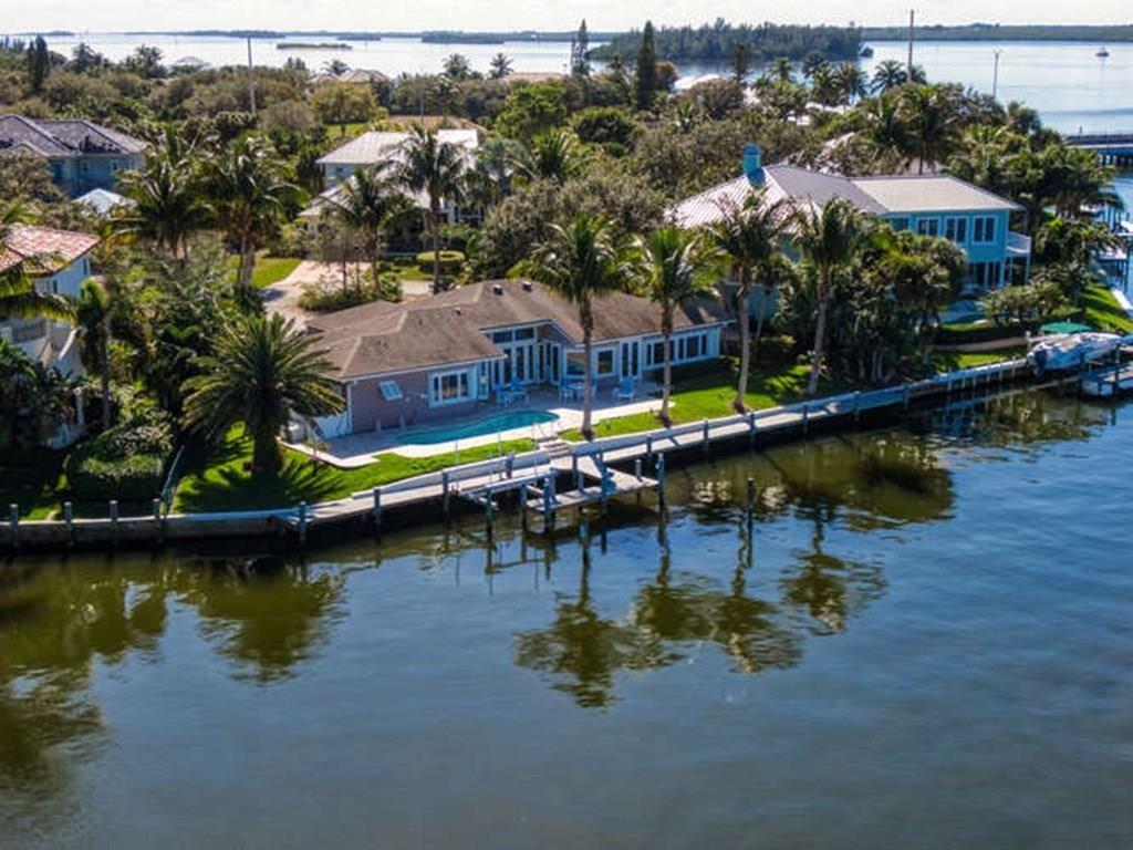 511 Tulip Lane, Vero Beach, FL 32963 - #: 229268
