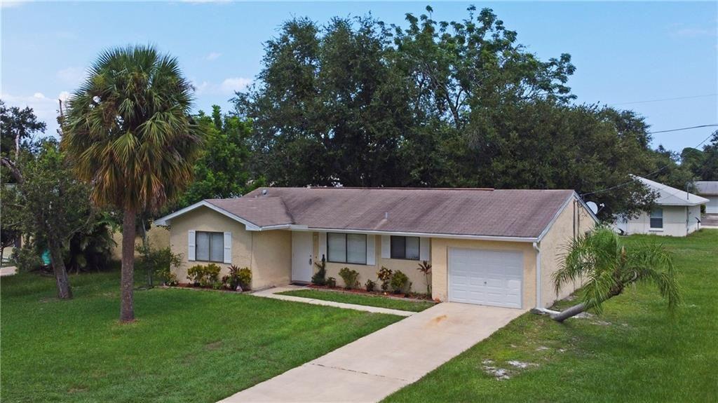 2046 7th. Drive SW, Vero Beach, FL 32962 - #: 246269