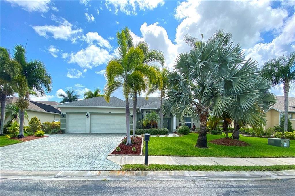 Vero Beach, FL 32968