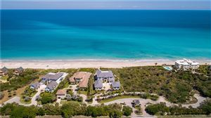 Photo of 9030 Rocky Point Drive, Vero Beach, FL 32963 (MLS # 207274)