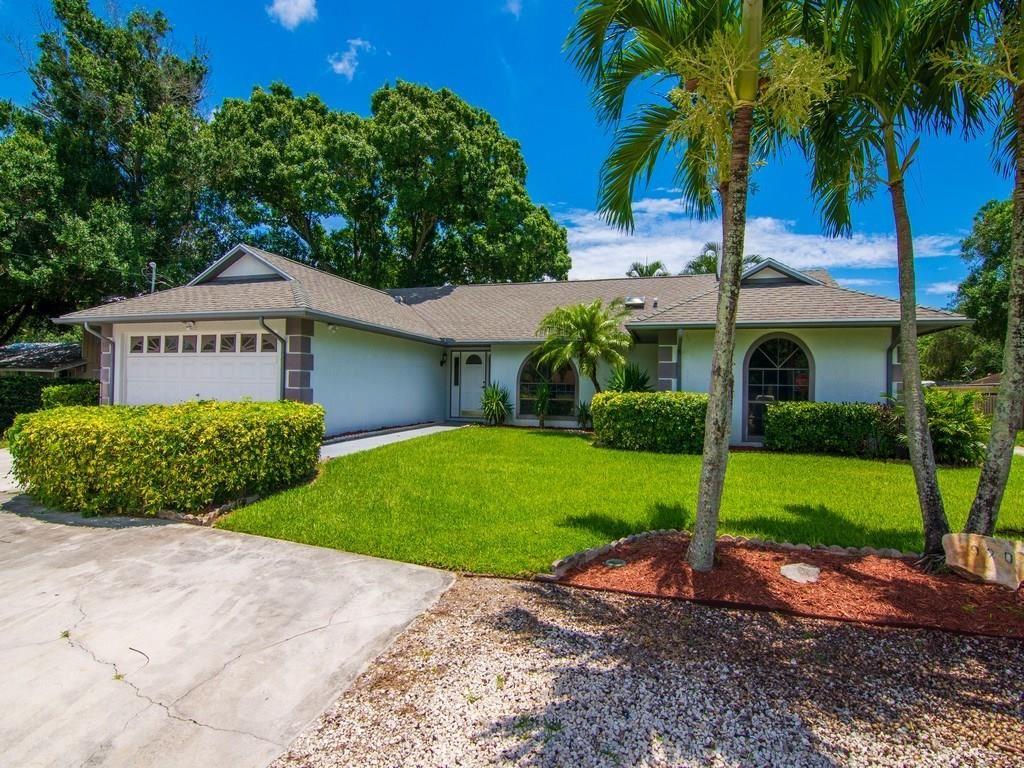 920 20th Avenue, Vero Beach, FL 32960 - #: 233278