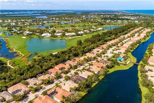 Photo of 9395 W Maiden Court, Vero Beach, FL 32963 (MLS # 230279)