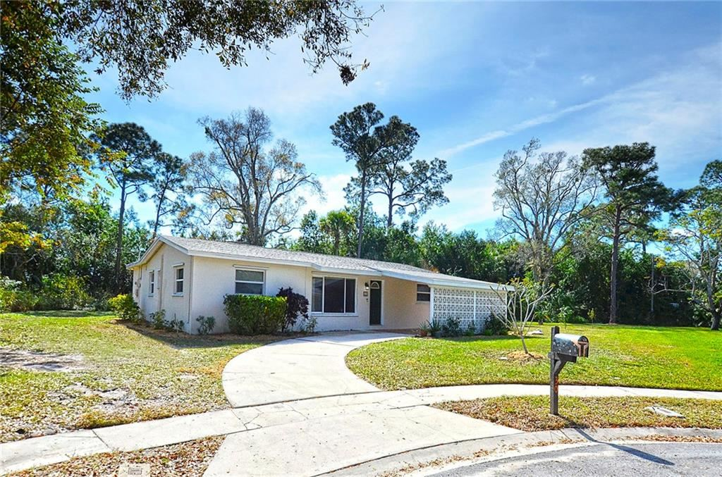 30 Tanen Court, Vero Beach, FL 32962 - #: 240281